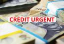 Cum se poate realiza un credit fulger nebancar?